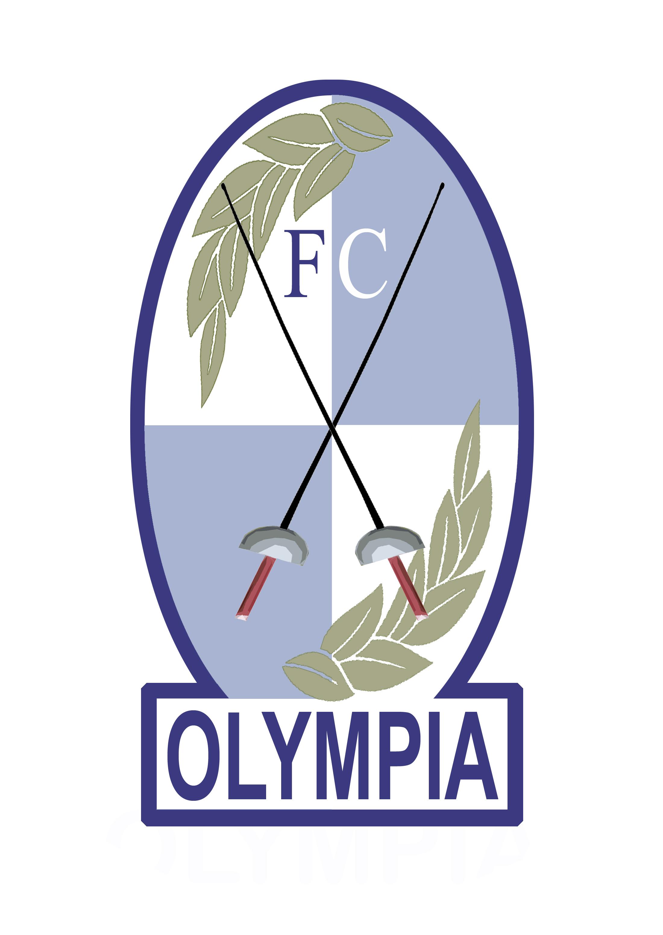 Olympia Fencing Club