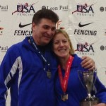 2013 National Champion