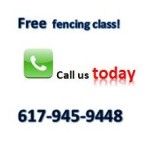 Call today for a free class!