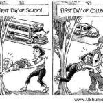 bye.college