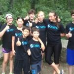 camp.kids.olympia