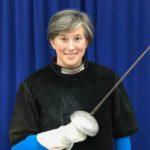 Coach Angelica Brisk
