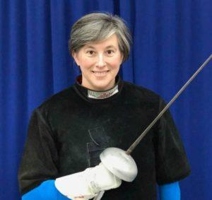 Angelica Brisk